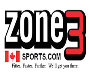 Zone3sports Inc company