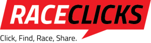 raceclicks-logo