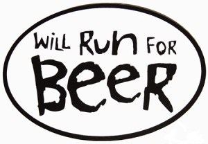 will-run-for-beer-300x208